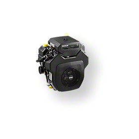 black generator