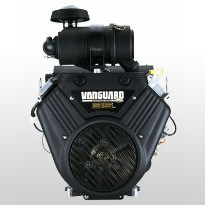 hp vanguard hempfield small motors