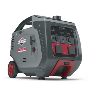 p3000 power boss