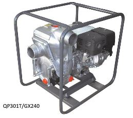 lawn mower engine