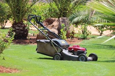 lawn-mower-ea37b10821_640