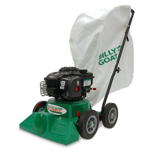 residential lawn mower